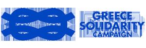 gsc_logo2.png