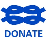 gsc-donate