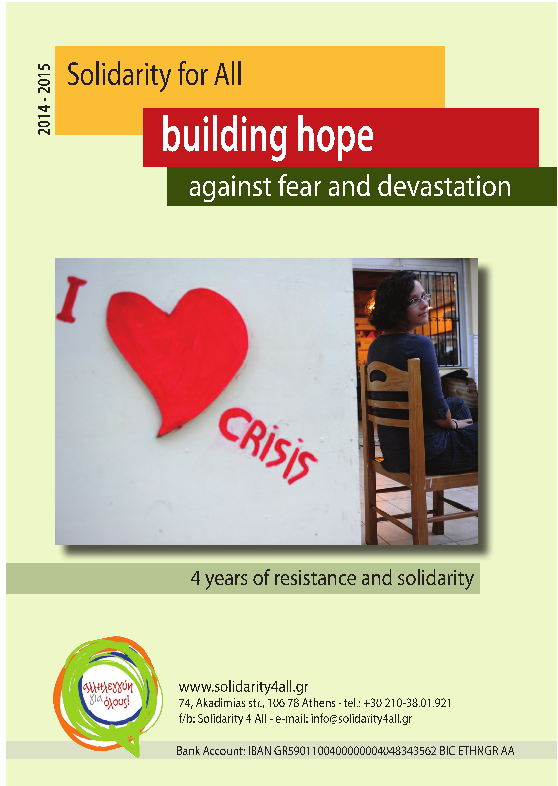 download philosophy in crisis the need for reconstruction