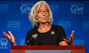 Christine-Lagarde-at-Geor-012