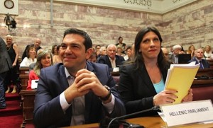 Tsipras_Zoi.jpg june 17