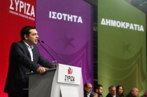 tsipras-january-2015-congress