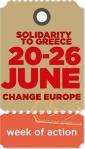June 20-26
